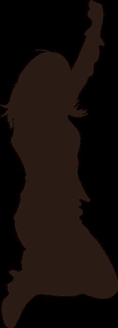 silhouette-1221429_640