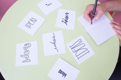 brainstorm-1076587_1280